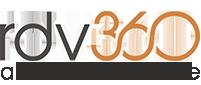 Le logiciel de gestion d'auto-écoles tout-en-un - rdv360